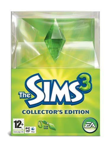 sims-3-collector