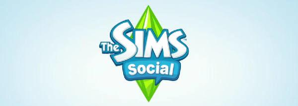 sims-social-pp