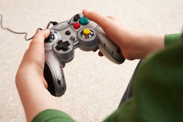 single-player-vs-multiplayer-giocatori-preferiscono