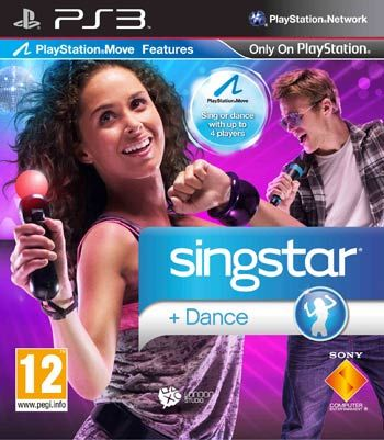 singstardance_packshot