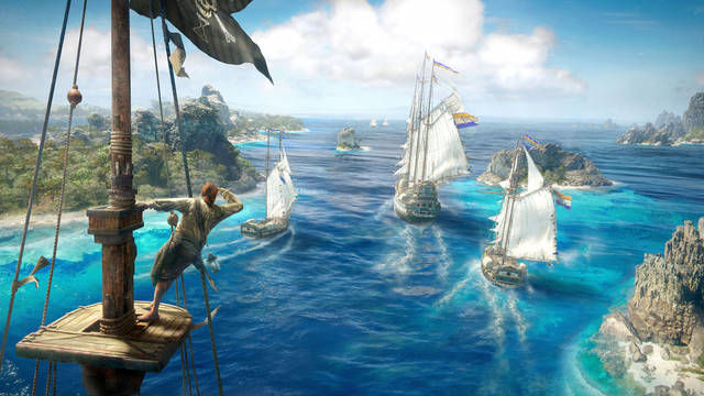 skull-and-bones-avra-una-campagna-in-single-player