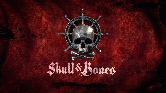 skull-and-bones-campagna-single-player