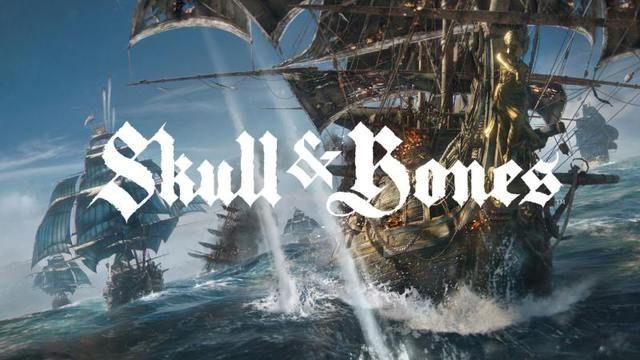 skull-and-bones-supporto