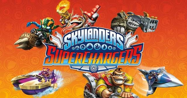 skylanders-superchargers-autismo