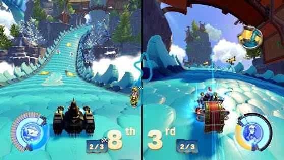 skylanders-superchargers-modalta-multiplayer