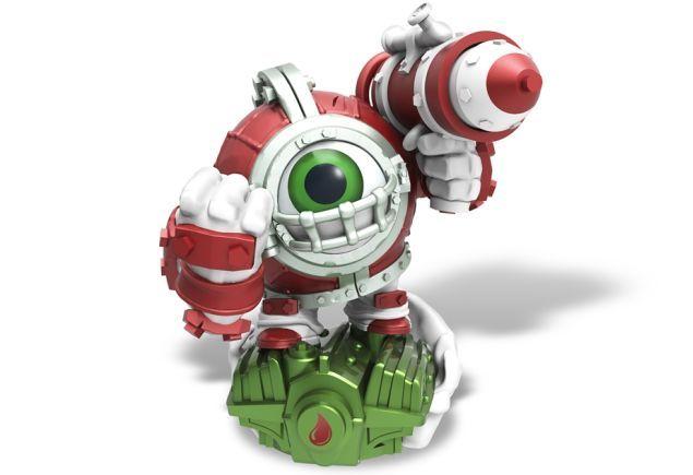 skylanders-superchargers-nuovi-personaggi-natale