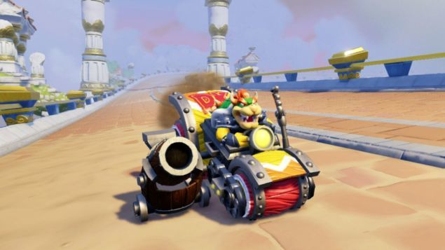 skylanders-superchargers-video-ospiti-donore