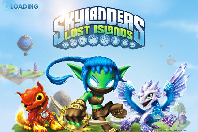 skylanders_lost_islands1