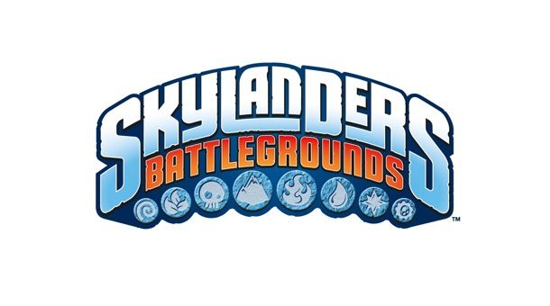 skylandersbattlegrounds