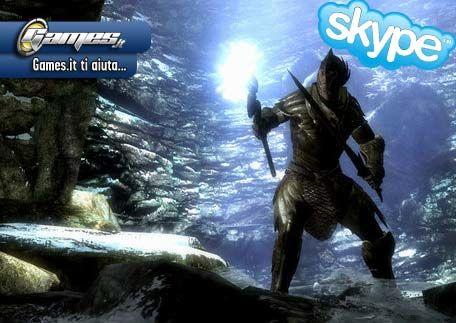 skyrim-assistenza-skype-ppb