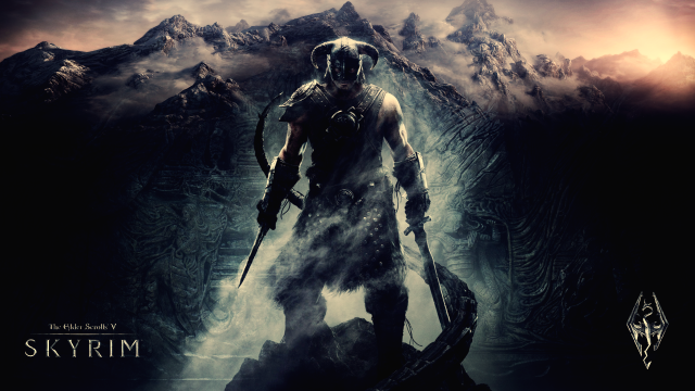 skyrim-playstation-vr-e-switch
