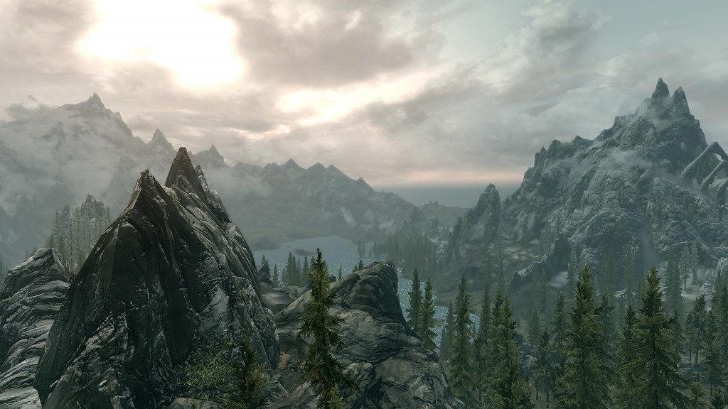 skyrim_scenery