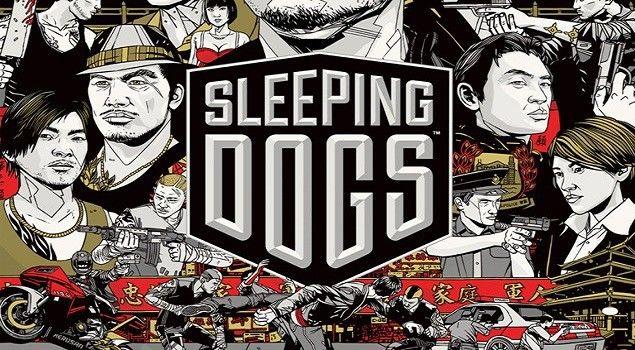sleeping-dogs-ppgrande