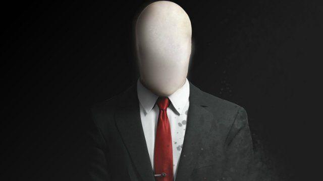 slenderman-film-2018