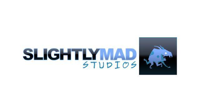 slightly-mad-studios-hollywood-ip