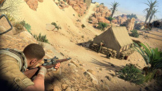 sniper-elite-3-contenuti-gratis-pagamento