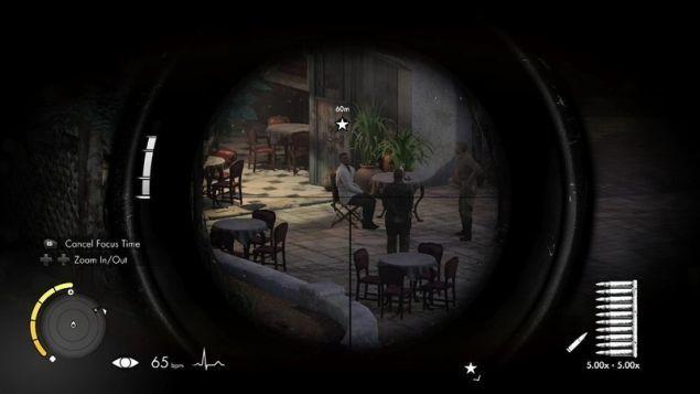 sniper-elite-3-ultimate-edition-annunciato