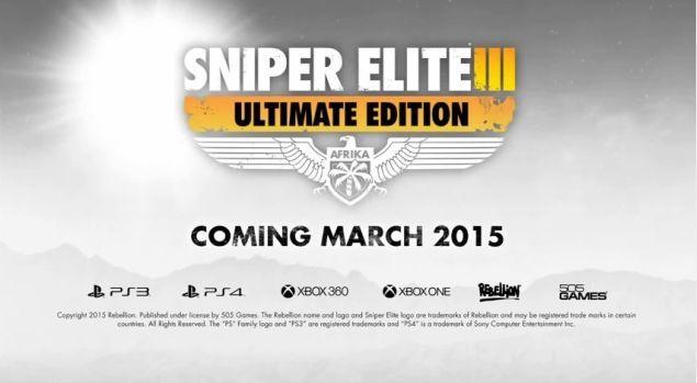 sniper-elite-3-ultimate-edition-date-uscita-dettagli