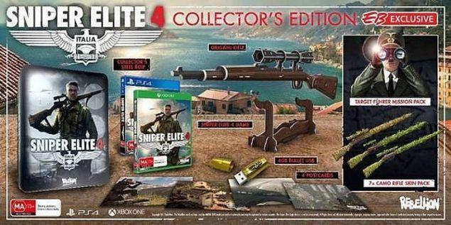 sniper-elite-4-i-dettagli-sulla-collector-s-edition