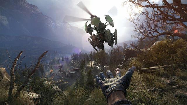 sniper-ghost-warrior-3-ci-games-ammette-ecco-dove-abbiamo-sbagliato