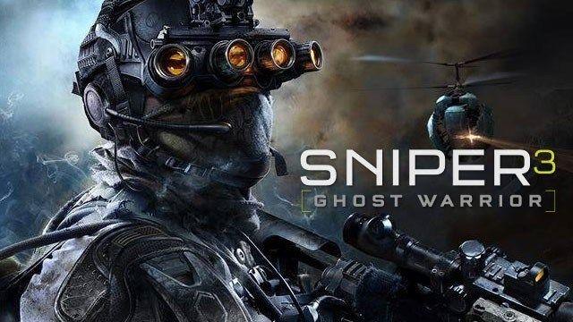 sniper-ghost-warrior-3-contenuti-nuovi-2018