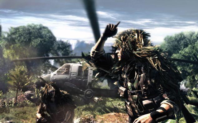 sniper-ghost-warrior-3-prime-immagini-video
