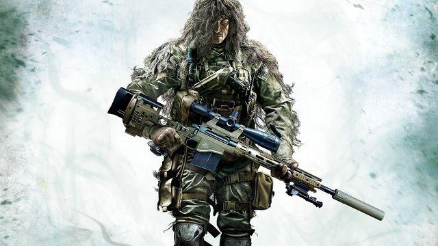 sniper-ghost-warrior-3-svelati-i-requisiti-pc