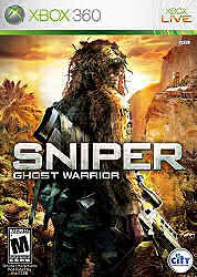 sniper-ghost-warrior-cover