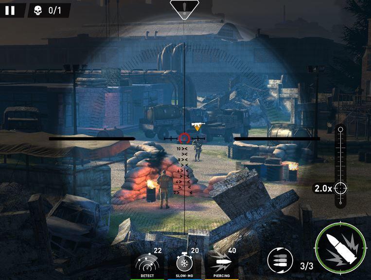 sniper-ghost-warrior-mobile