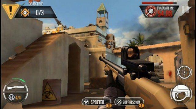 sniper-x-with-jason-statham