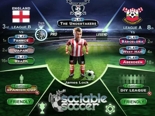 sociable-soccer-chiusa-campagna-kickstarter