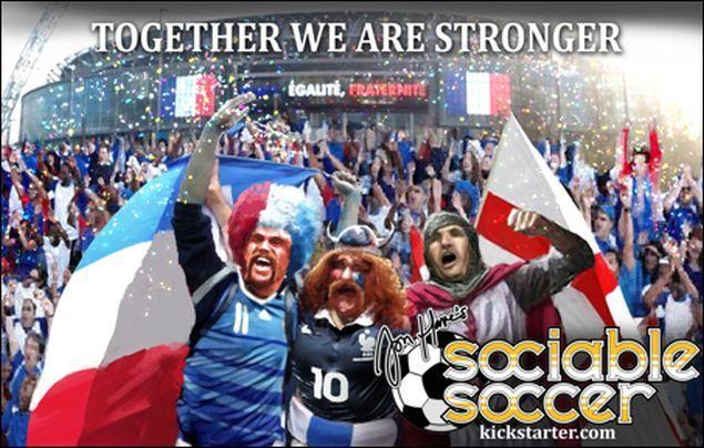 sociable-soccer-modalita-gioco-multiplayer