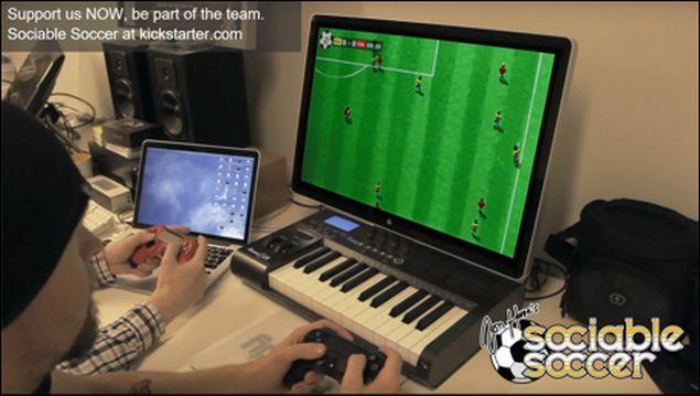 sociable-soccer-primo-video-gameplay