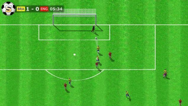 sociable-soccer-vecchio-sensible-soccer