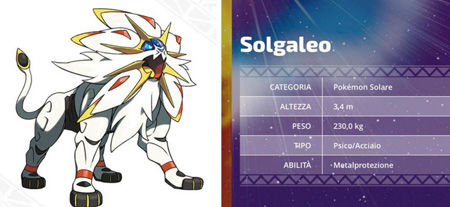 solgaleo-pokemon-luna