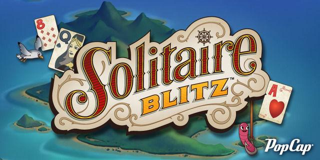 solitaire-blitz-image-1
