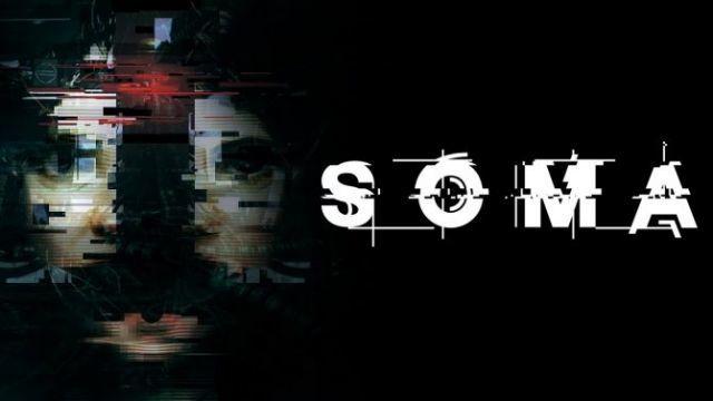 soma-copie-vendute_1
