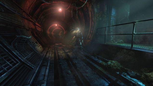 soma-voti-altissimi-horror-frictional-games