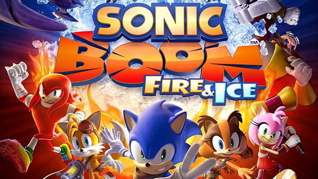 sonic-boom-fire-ice-rinviato-2016