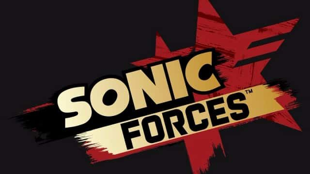 sonic-forces-main-theme