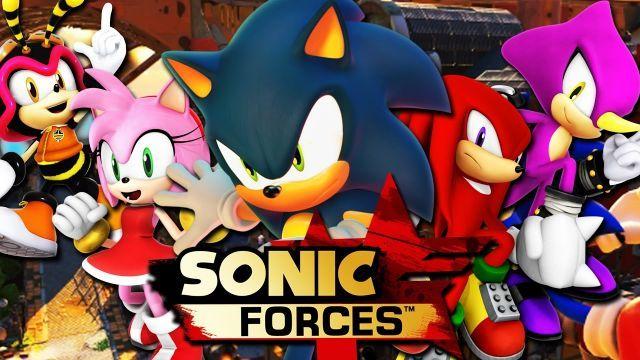 sonic-forces-modalita-tag