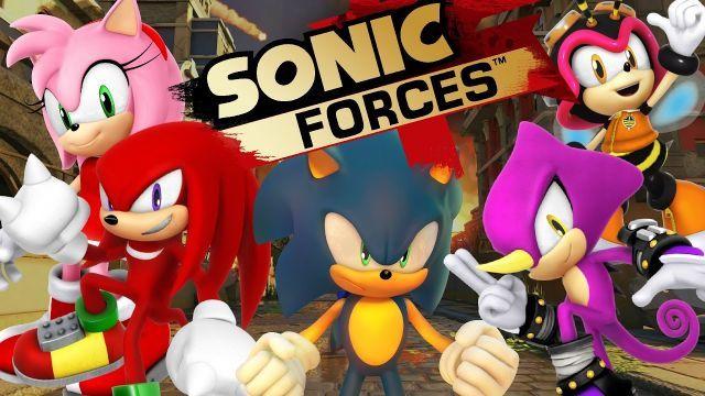 sonic-forces-prezzo-budget