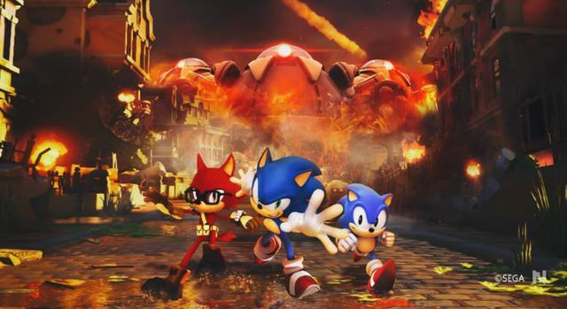 sonic-forces-recensione