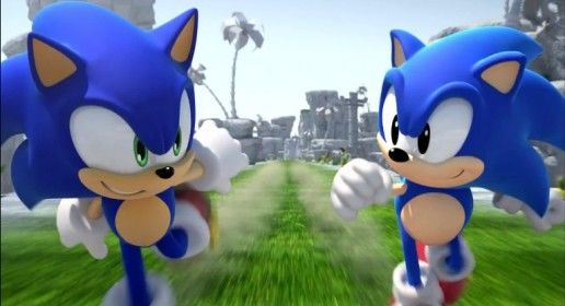 sonic-generations-banner-unglorious-gamerz1