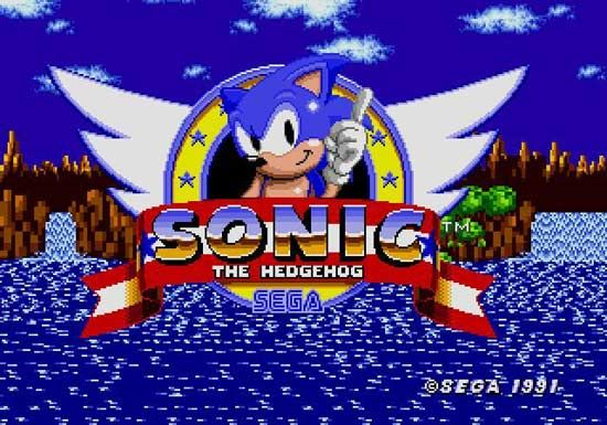 sonic-the-hedgehog-art