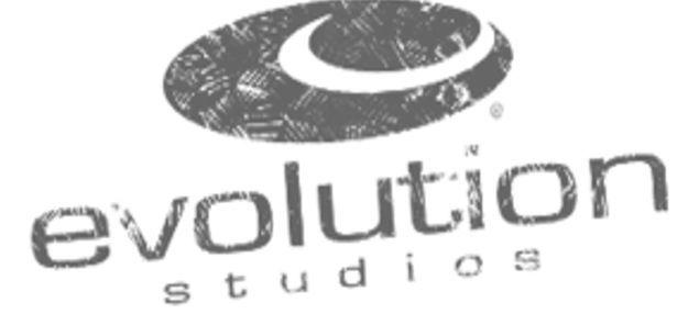 sony-chiude-evolution-studios-driveclub-wrc