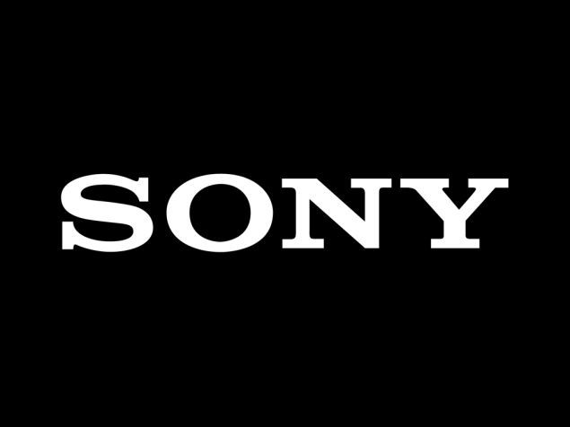 sony-la-playstation-5-non-sara-l-ultima-console
