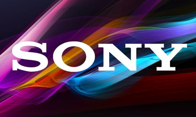 sony-logo_1