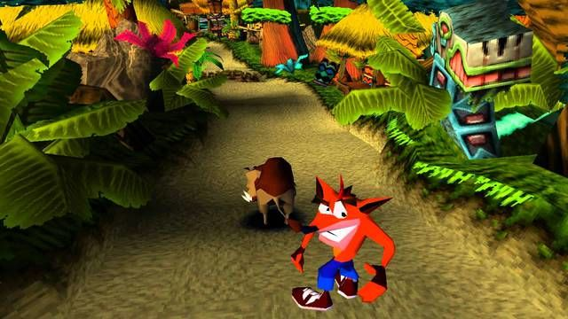 sony-messaggio-crash-bandicoot