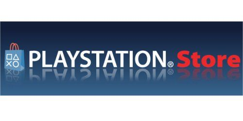 sony-playstation-store-psp-games-download_1